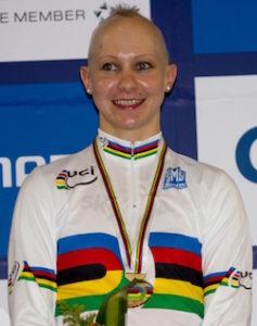 Joanna-Rowsell-alopecia-areata