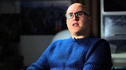 alopecia-areata-and-shock