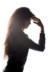 health and hair loss