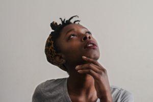 hair loss and black women